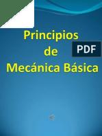 Mecanica basica.pptx