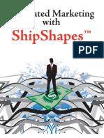 Ship Shapes