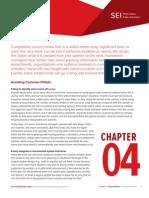 Opp Risks Chapter4
