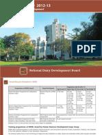HRD-Training-Planner-2011-12.pdf