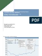 STX LBO 10-31-11 PDF