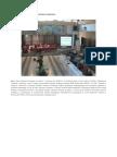 Srbobran Lombardija Seminari