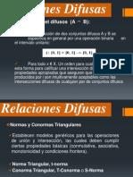 LOGICA DIFUSA.pptx