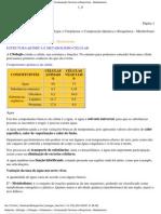 PDF Biologia