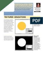 Lectii Photoshop - Texturi