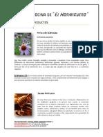 Catálogo_de_productos_naturales_El_Hormiguero_ULTIMA_VERS IÓN_PDF_(1)