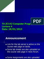 TA ZC142-L4