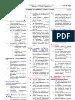 typologia_epo20.pdf