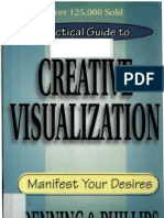 0e13f6af787d 130500810 Osborne Phillips Melita Denning Practical Guide to Creative  Visualisation