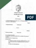 AG+Düsseldorf.pdf