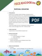 Proposal+u+Sekolah
