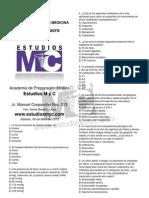 0604 Examen Tema B