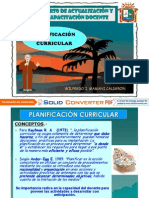 3-planificacioncurricular-120325104319-phpapp01
