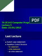 TA ZC142-L5