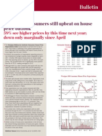 Er 20130712 Bull Consumer House Price Expectations