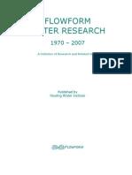 FWR-Research-on-Flowform-Effects-03.pdf