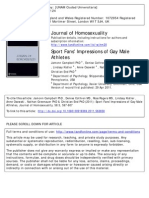 Sport Fans Impressions of Gay Male Athletes.pdf