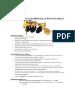 Implementos Agricolas.pdf