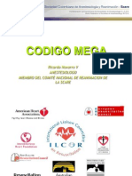codigomega-100419080102-phpapp02