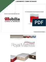 Sample Press Ads