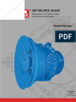 Howell Bunger Valve 05. HBGR - Text New Cover