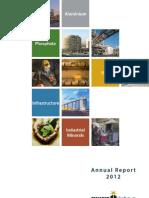 2012 Annual Report En