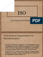 7 Iso