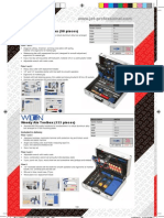 Group 16 Automotive Tools & Equipment