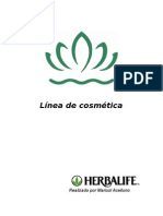 Herbalife Cosmetica Formacion Herbalife(1)