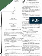 MatekV.pdf