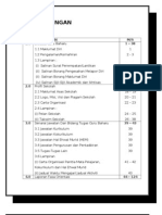 0.2- Kandungan Folio PPGB