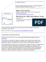 Revisiting the 1960 Indus Waters Treaty {Water International}.pdf