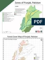 Maps Pakistan.pptx
