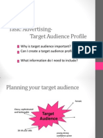 target audience- lesson plan- final.ppt