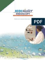 Endoscopy Leaflet -Amended Copyv3 (2)27.06