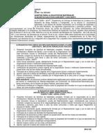 edificaciones ayudacomunal f-729 requisitos para la solicitud de materiales