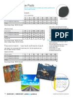 printed_promo_mouse_pads.pdf
