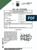 108372.pdf