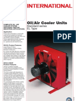 E5801-1-01-05_oil-air-coolers-el-neu.pdf