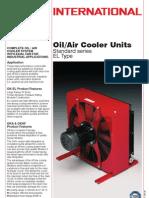 E5801-1-01-05_oil-air-coolers-el-neu.pdf