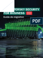 26. Kaspersky-Endpoint-Security-Business-Upgrade-Migration-fr-fr.pdf