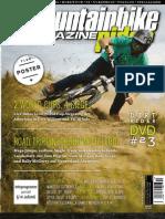 Rider 08 Issuu PDFkleiner
