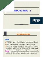 Curs1VHDL