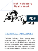 12 Simple Technical Indicators That Really Work With Mark Larson