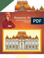 Ramayana Darshanam