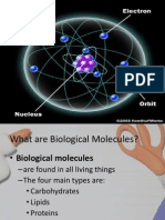 atoms.ppt