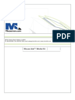 mouseads.pdf