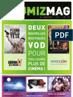 Numiz-Mag n°21-été 2013.pdf