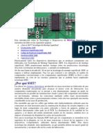 codigos SMD.docx
