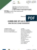 Ghid de Eval Lb Moderne2
